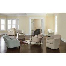 Chair Roomscene