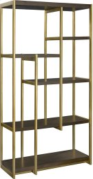 Spaces Bookcase Product Image
