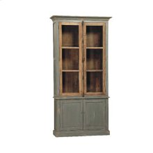 Toulouse Cabinet