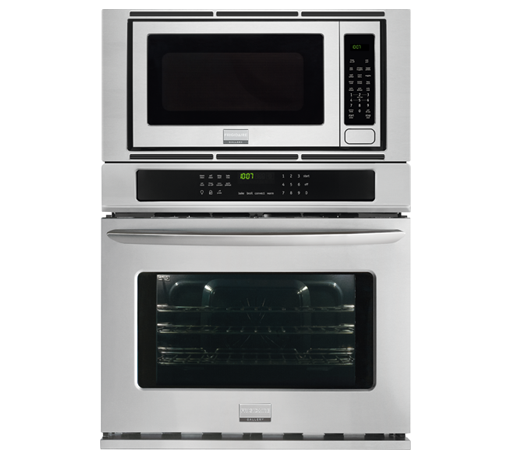 FRKPLLIMBJHC?width\\\=280\\\&height\\\=280 sunfire sdg 1 wiring diagram sunfire convection oven parts  at crackthecode.co