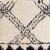 """Additional Riad RID-3002 18"""" Sample"""