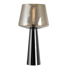 Abra - Table Lamp