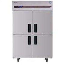FH2-AAC-HD SafeTemp® Freezer Series