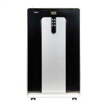 10,000 BTU Heat/Cool Portable Air Conditioner