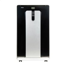 10,000 BTU Heat/Cool Portable Air Conditioner