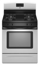 (TGS326VD) - 30 Self-Cleaning Freestanding Gas Range Product Image