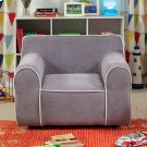 Gwen Kids Chair Product Image