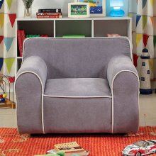 Gwen Kids Chair
