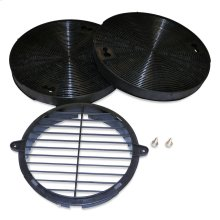 Recirculation Kit