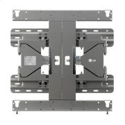 """EZ Slim Wall Mount For 42"""" ~ 60"""" Class TVs Product Image"""