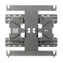 "EZ Slim Wall Mount For 42"" ~ 60"" Class TVs"