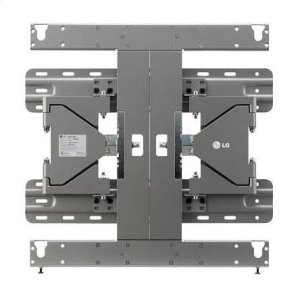 "LG AppliancesEZ Slim Wall Mount For 42"" ~ 60"" Class TVs"