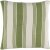 "Additional Anchor Bay ACB-003 18"" x 18"" Pillow Shell with Down Insert"