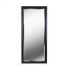 Eminence - Floor Leaner Mirror