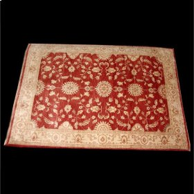 New Indo Persian Traditional 5.5x7.8
