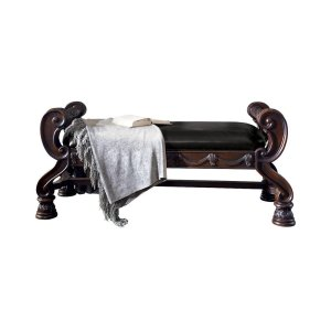 Ashley FurnitureASHLEY MILLENNIUMLarge UPH Bedroom Bench
