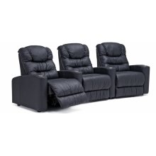 Current Home Theatre Seat