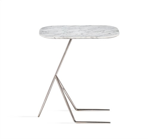 Larkin Side Table