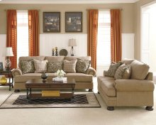 HOT BUY - Sofa & Love Seat Group