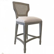 Lisa Marie COUNTER Stool