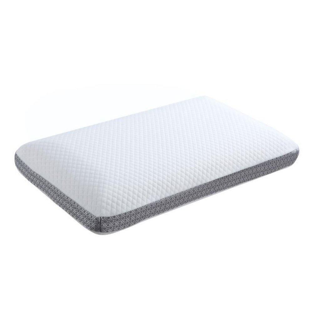 White King Classic Memory Foam Pillow