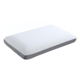 White King Classic Memory Foam Pillow