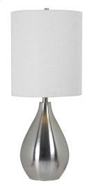 Droplet - Table Lamp Product Image