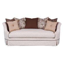 Oatmeal Sofa