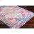 Additional Aura silk ASK-2309 2' x 3'