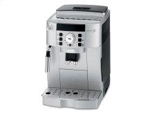 Espresso Cappuccino Machine Magnifica ECAM22110SB