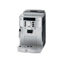 Magnifica XS Automatic Espresso Machine, Cappuccino Maker - ECAM22110SB