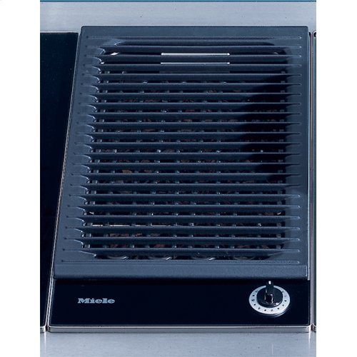 KM400 Series Combisets Model: KM411 Barbecue™ - Factory New Sealed Carton