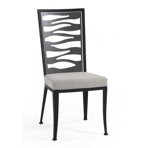 Luca Kuno Dining Chair