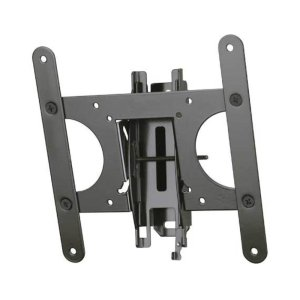 "SanusPremium Series Tilt Mount For 19"" - 40"" flat-panel TVs up 50 lbs."
