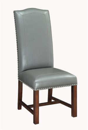 Accent Chair 2PK