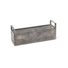 Industrial Basket Long