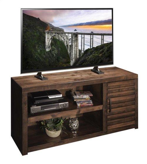 "Sausalito 59"" TV Console"