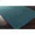 Additional Mystique M-5330 8' Round