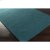 Additional Mystique M-5330 8' Square