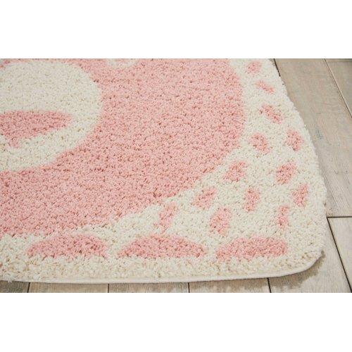 Hudson Ds100 Pink
