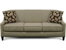 New Products Cora Sofa 6U05