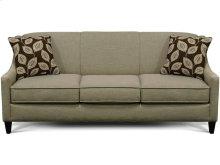 New Products Cora Sofa 6U05