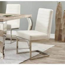 Dining Chair 2PK