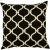 """Additional Trellis P-0176 18"""" x 18"""" Pillow Shell with Polyester Insert"""