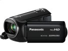V110: Full HD Long Zoom Camcorder Product Image