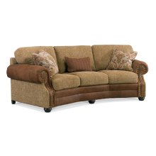1832-03-WSC Sofa Whittemore-Sherrill Combinations