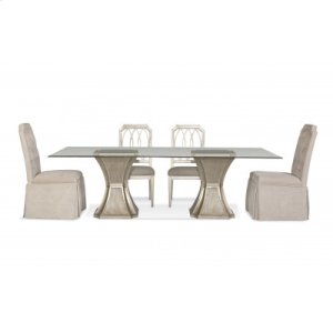 Vanesta Dining Base