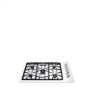 Out of box Display Model Frigidaire 36'' Gas Cooktop Product Image
