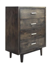 Avondale 4 Drawer Chest