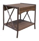 Rum Cay End Table Product Image